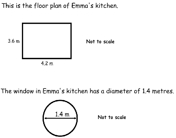 Revise try a random question for Give the floor